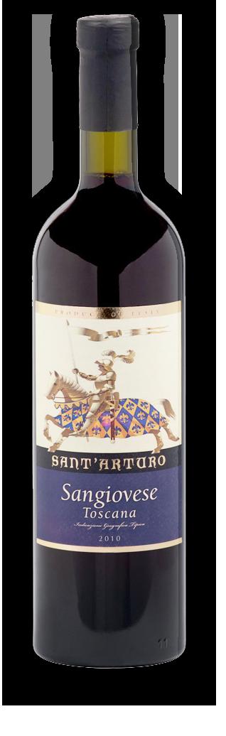 Sangiovese Toscana