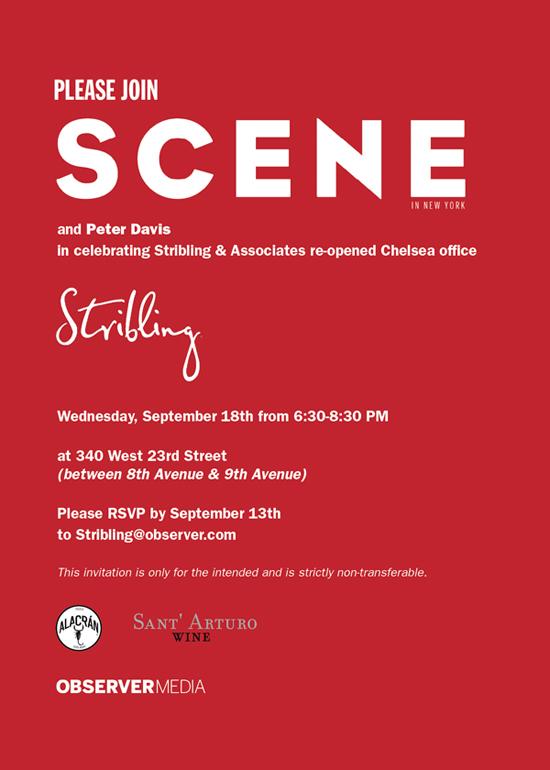Scene_Stribling_Invite_4